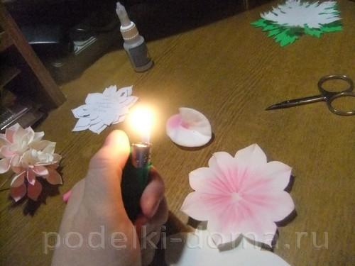 cvety iz foamirana35