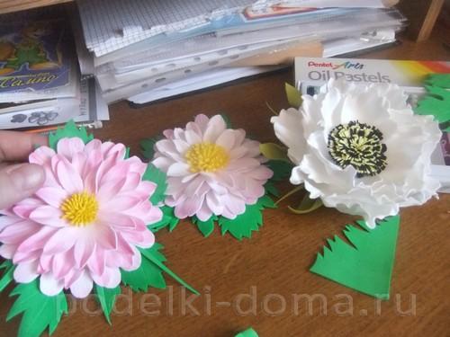 cvety iz foamirana48