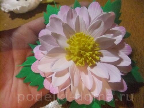 cvety iz foamirana52