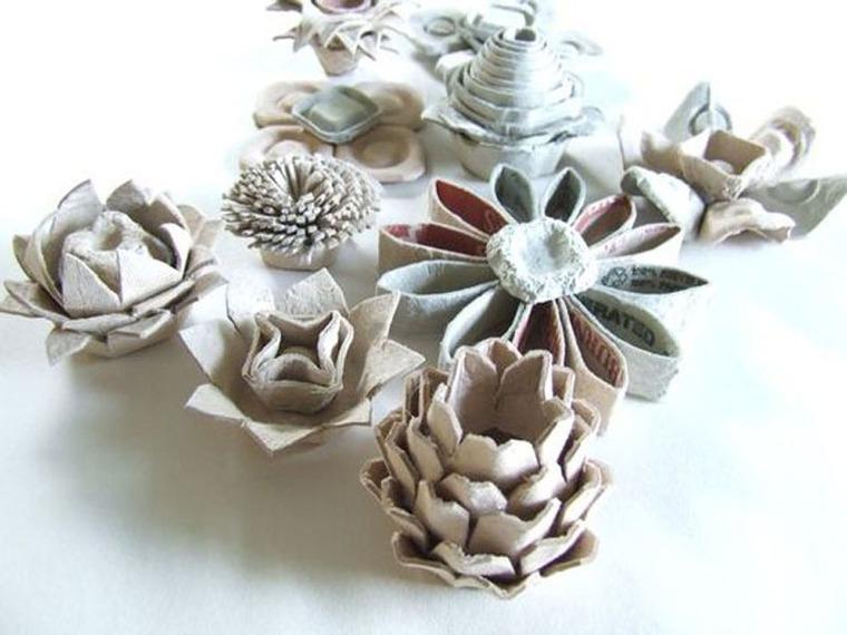 cvety iz lotkov3
