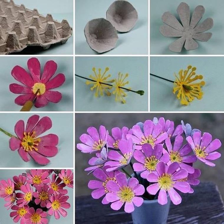 cvety iz lotkov4