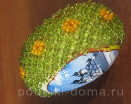 pashalnoe yayco19