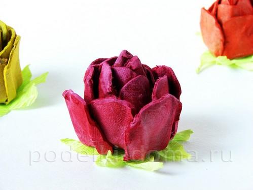 rozy iz lotkov37