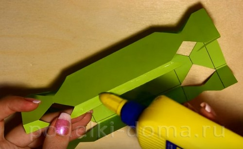 upakovka podarka konfeta09