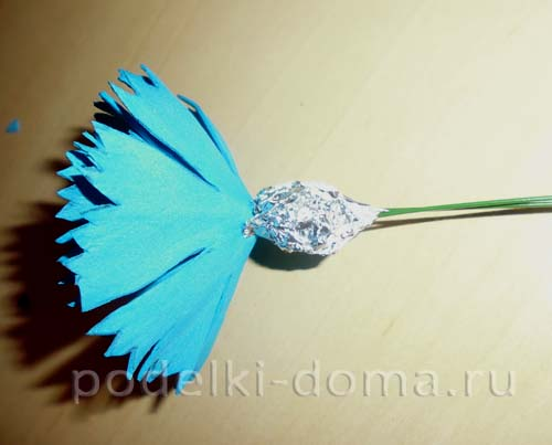 venok iz polevyh cvetov11