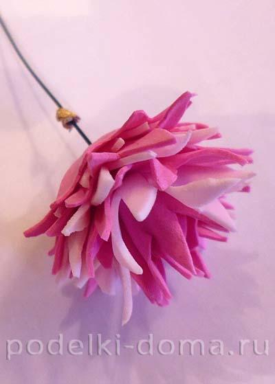 venok iz polevyh cvetov23-2