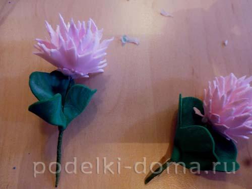 venok iz polevyh cvetov26