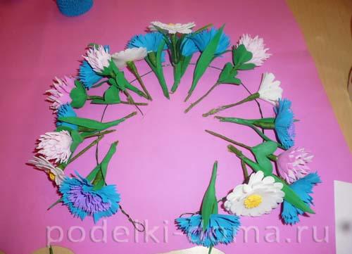 venok iz polevyh cvetov28