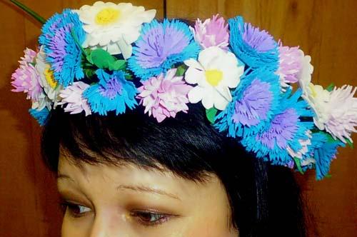 venok iz polevyh cvetov29