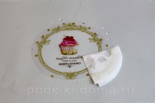 dekupazh banochki13