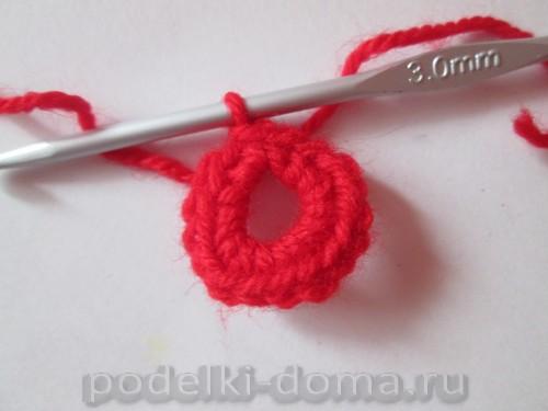 kurochka na yayco kryuchkom01