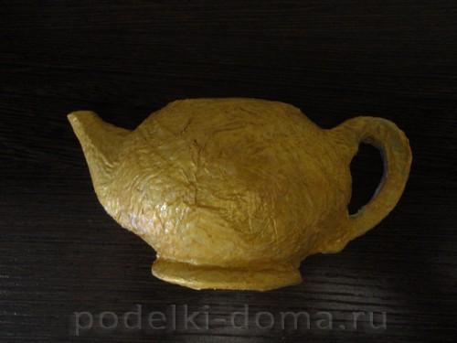 панно чайничек03