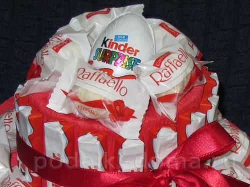 tort iz kinder02