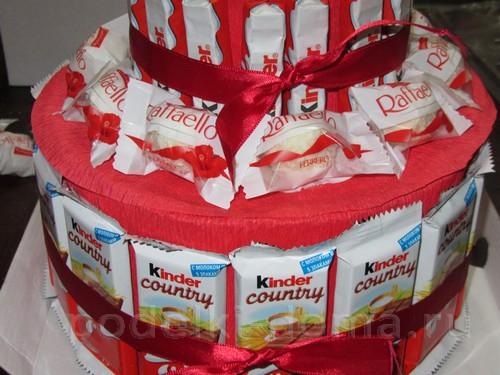 tort iz kinder03