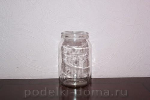 vaza iz banki 02