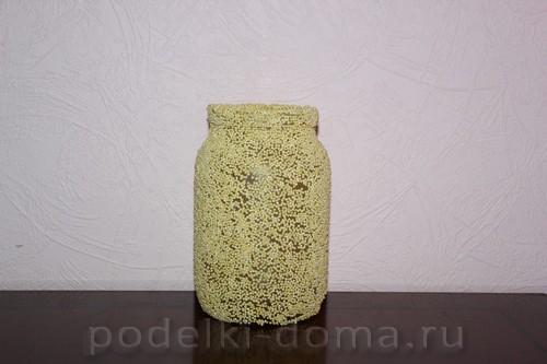 vaza iz banki 04