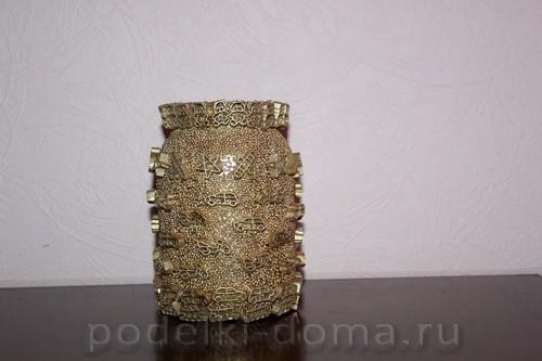 vaza iz banki 07
