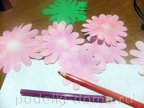 cvetok iz foma03