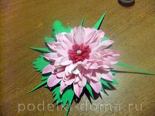 cvetok iz foma13