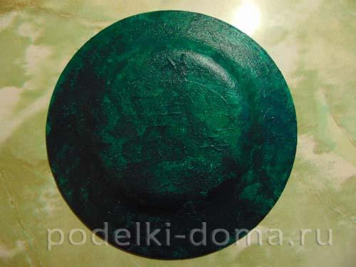 dekupazh tarelki 9 maya09