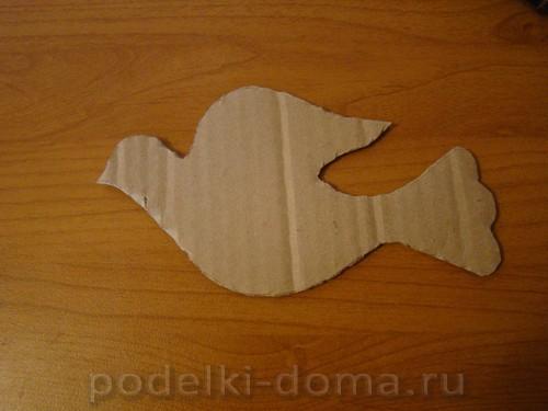 golub mira01