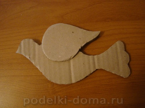 golub mira03