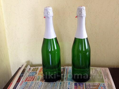 svadebnoe shampanskoe yabloki01