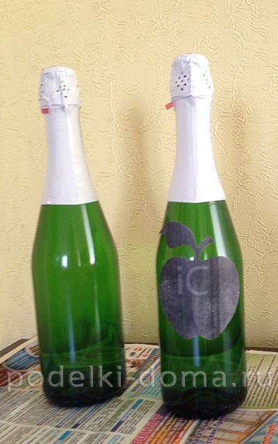 svadebnoe shampanskoe yabloki02