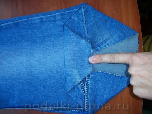 detskiy rukzak iz jeans04