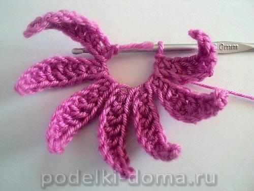 vyazanaya zakladka cvetok04