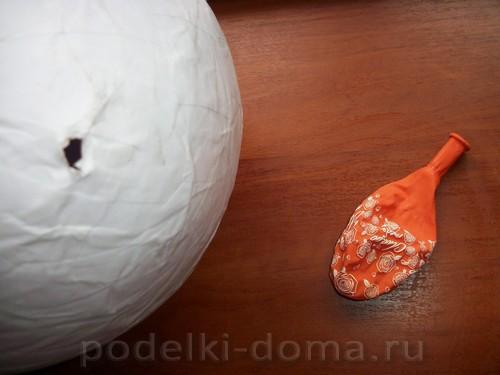 bolshoy kindersurpriz09