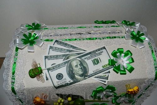 oformlenie zelenoy svadby01