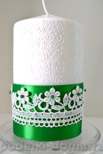 oformlenie zelenoy svadby13