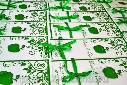 oformlenie zelenoy svadby14
