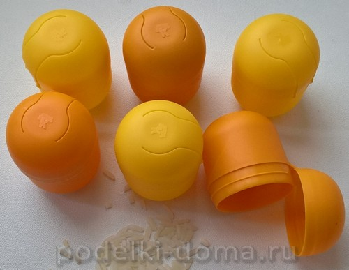 pogremushka iz kinderov01