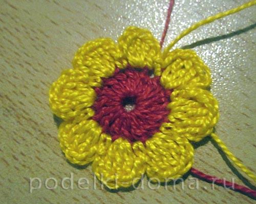 povyazka cvety kryuchkom14