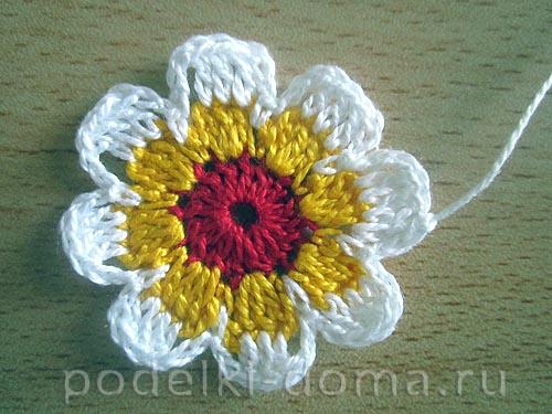 povyazka cvety kryuchkom15