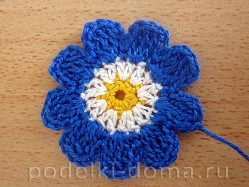 povyazka cvety kryuchkom18