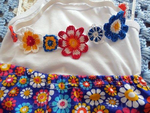 povyazka cvety kryuchkom26
