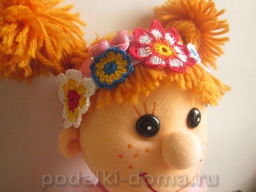 povyazka cvety kryuchkom30