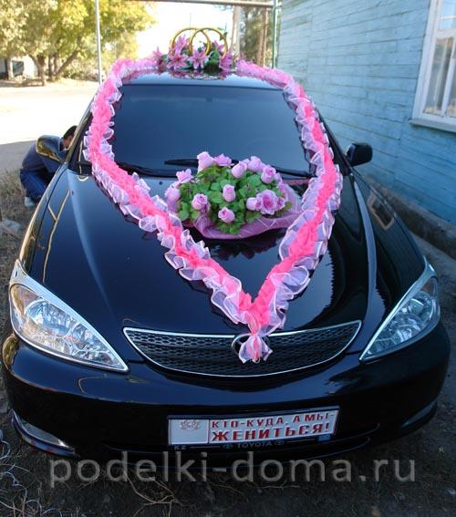 Выкуп невесты сценарий цыганский