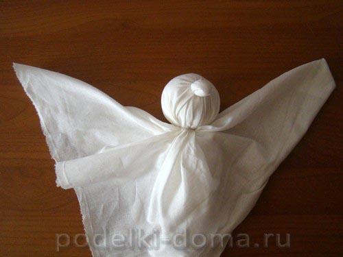 baba yaga tryapichnaya05