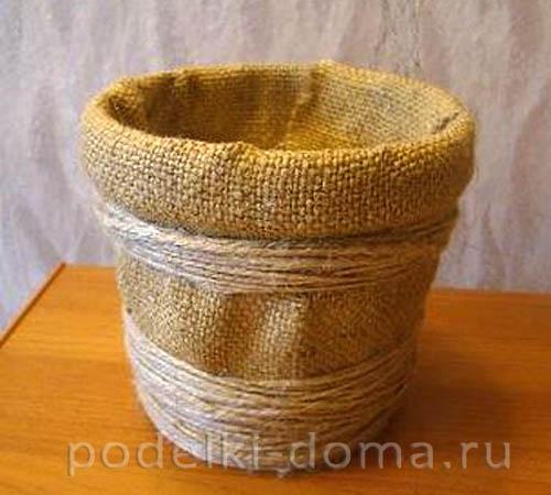 baba yaga tryapichnaya15