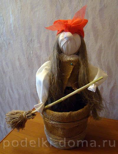 baba yaga tryapichnaya16