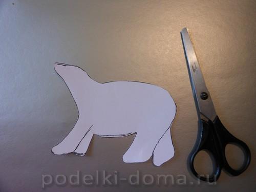 bely medved02