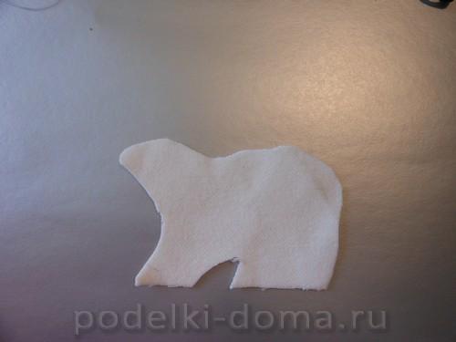 bely medved03