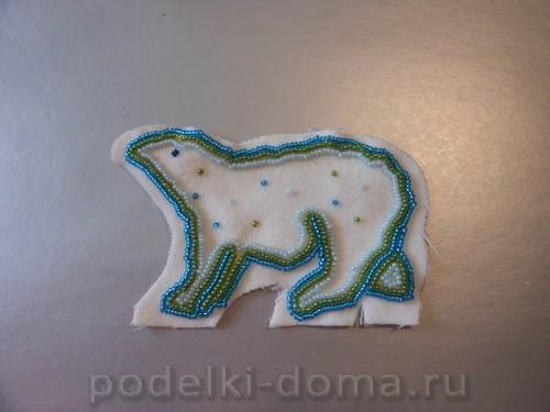 bely medved06