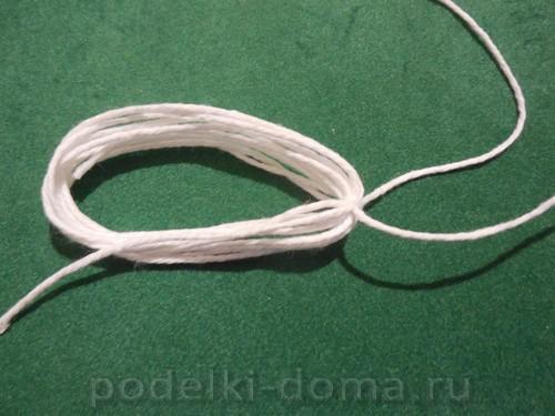 sergi boho kryuchkom14