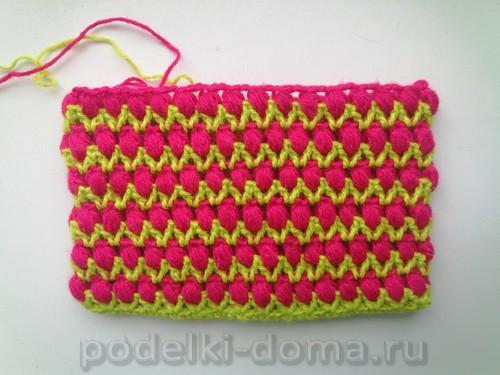 sumochka kryuchkom10