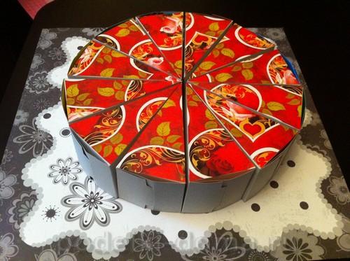 tort iz bumagi15